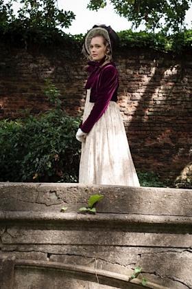 RJ-Regency Women-Set 11-089