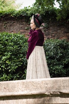 RJ-Regency Women-Set 11-097