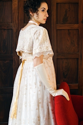 RJ-Regency Women-Set 15-036