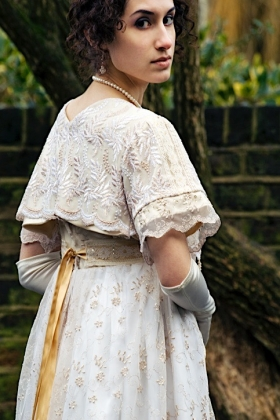 RJ-Regency Women-Set 15-047