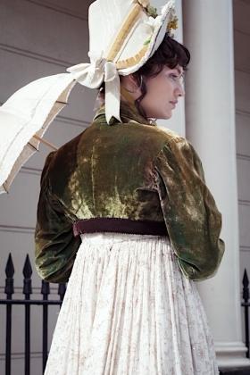 RJ-Regency Women-Set 16-022