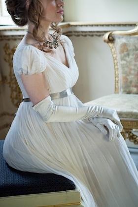 RJ-Regency Women-Set 22-113