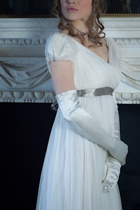 RJ-Regency Women-Set 22-201