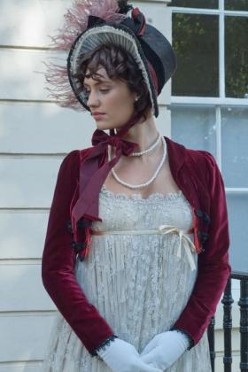RJ-Regency Women-Set 23-007