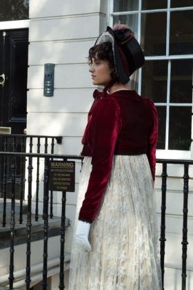 RJ-Regency Women-Set 23-086