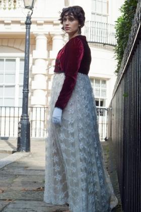 RJ-Regency Women-Set 23-149