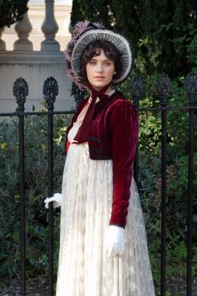 RJ-Regency Women-Set 23-155