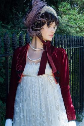 RJ-Regency Women-Set 23-165