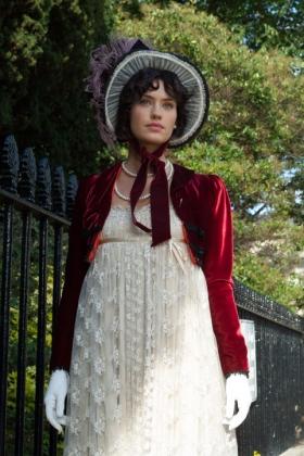 RJ-Regency Women-Set 23-169
