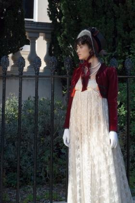 RJ-Regency Women-Set 23-185