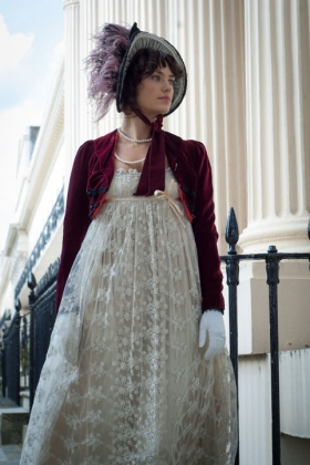 RJ-Regency Women-Set 23-214