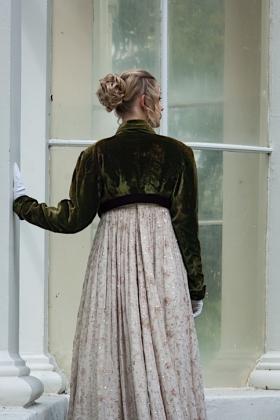 RJ-Regency Women-Set 25-041