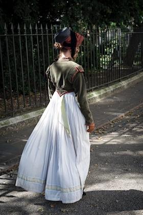 RJ-Regency Women-Set 28-065
