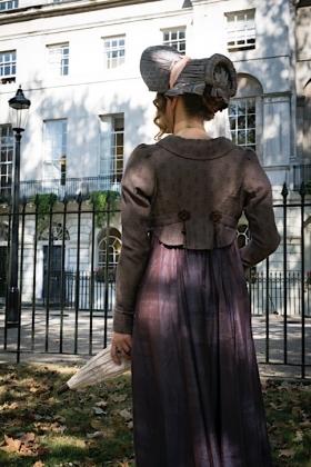 RJ-Regency Women-Set 30-028