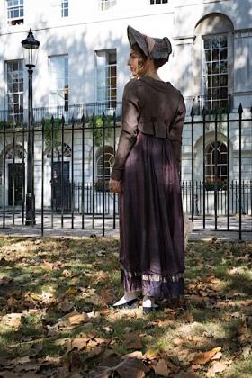 RJ-Regency Women-Set 30-031