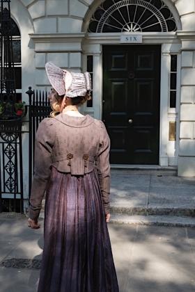 RJ-Regency Women-Set 30-056