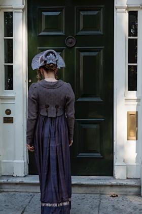RJ-Regency Women-Set 30-064