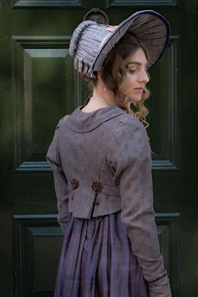 RJ-Regency Women-Set 30-071