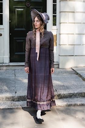 RJ-Regency Women-Set 30-079