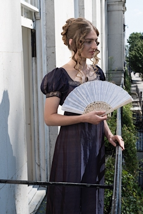 RJ-Regency Women-Set 31-010