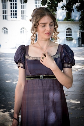 RJ-Regency Women-Set 31-021