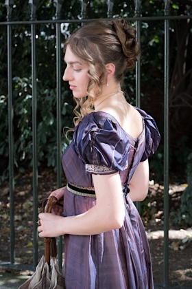 RJ-Regency Women-Set 31-024