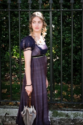 RJ-Regency Women-Set 31-053