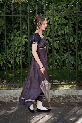 RJ-Regency Women-Set 31-070