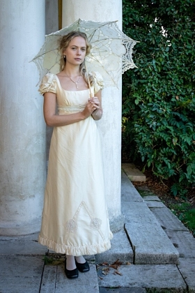 RJ-Regency Women-Set 38-029