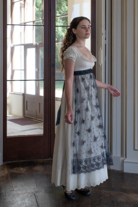RJ-Regency Women Set 41-061