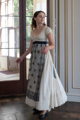RJ-Regency Women Set 41-064