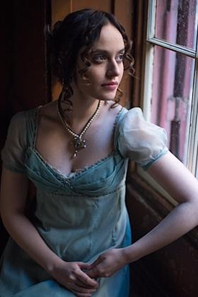 RJ-Regency Women Set 8-008