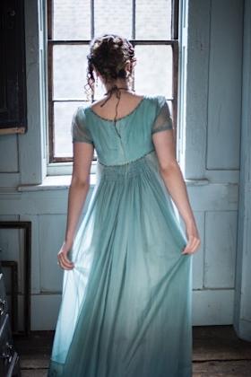 RJ-Regency Women Set 8-072