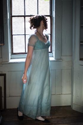 RJ-Regency Women Set 8-082