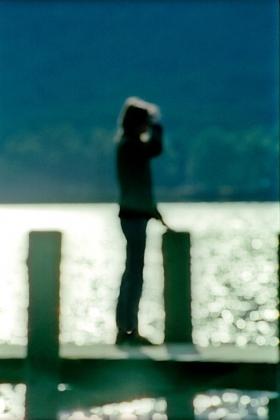 RJ-Still Life-Rural-036