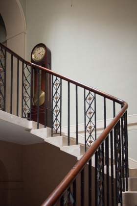 RJ-Stairs & Staircases-012