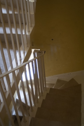 RJ-Stairs & Staircases-016