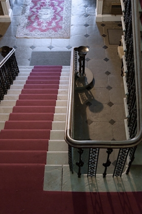 RJ-Stairs & Staircases-019