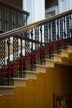 RJ-Stairs & Staircases-021