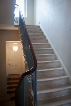 RJ-Stairs & Staircases-022