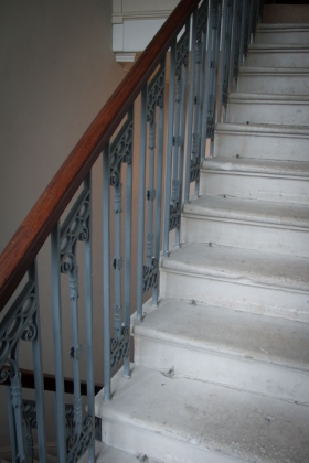RJ-Stairs & Staircases-023