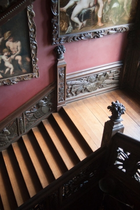 RJ-Stairs & Staircases-024