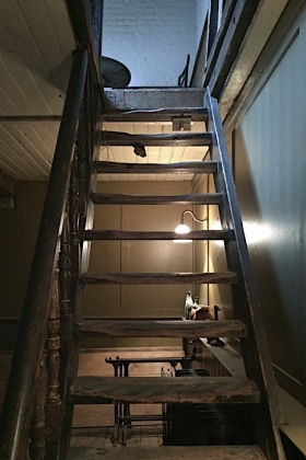 RJ-Stairs & Staircases-028