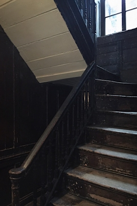 RJ-Stairs & Staircases-030