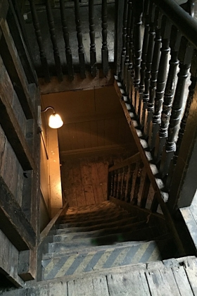 RJ-Stairs & Staircases-031