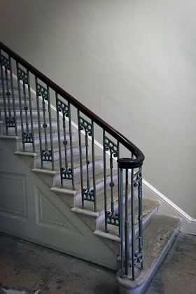 RJ-Stairs & Staircases-033