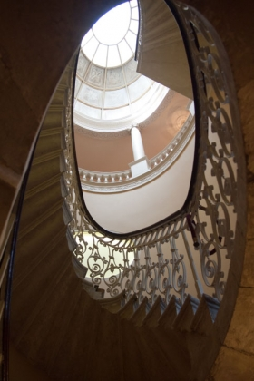 RJ-Stairs & Staircases-044