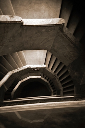 RJ-Stairs & Staircases-045