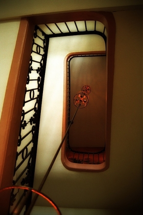 RJ-Stairs & Staircases-046