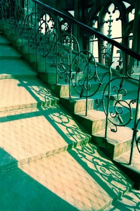 RJ-Stairs & Staircases-048